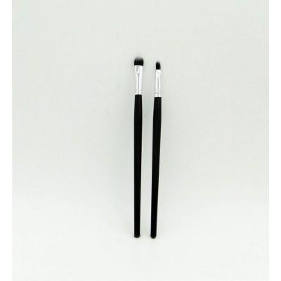 Πινέλα χειλιών Mar17-11-12